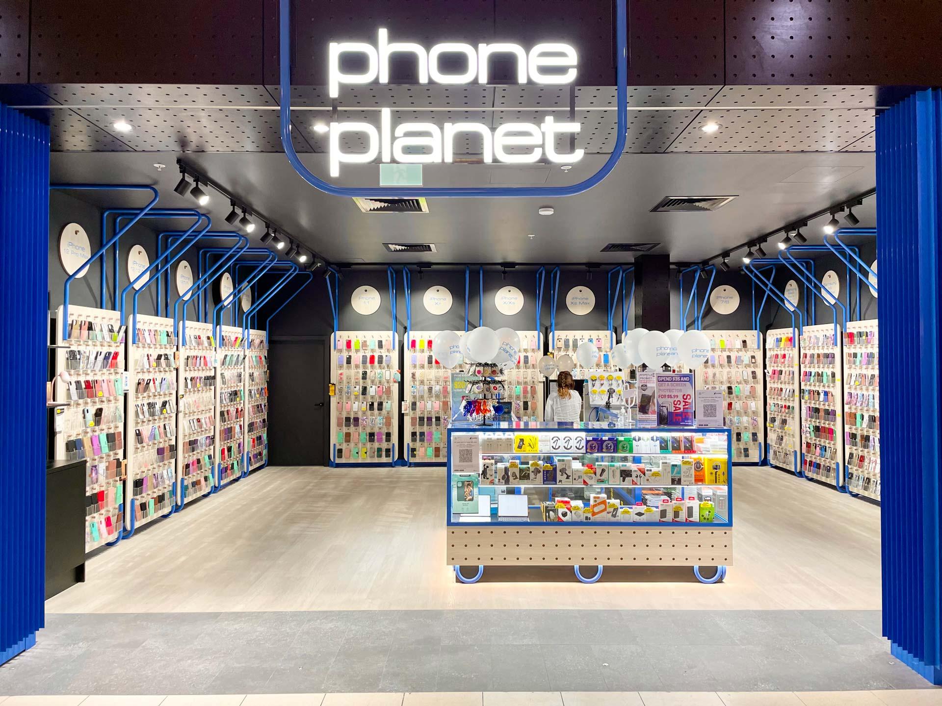 Phone-Planet-Rockingham