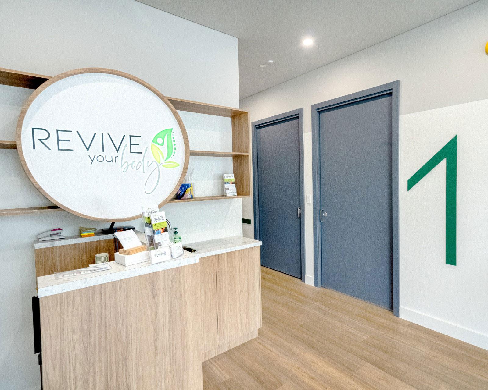 Revive-Massage-Retreat